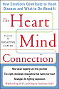 The Heart Mind Connection